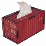 Container Tissuebox