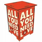 Kruk 