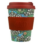 reisbeker Ecoffee middel William Morris