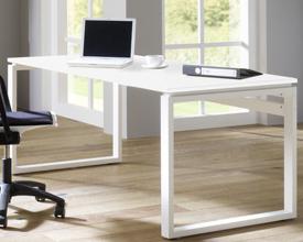Bureaustoelen zo vindt u de juiste bureaustoel westwing